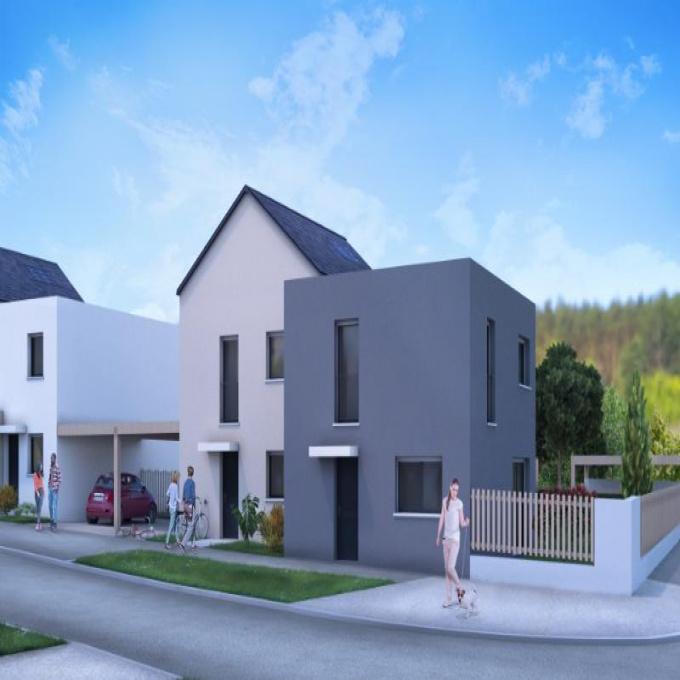 Vente Immobilier Professionnel Fonds de commerce Le Mans (72000)
