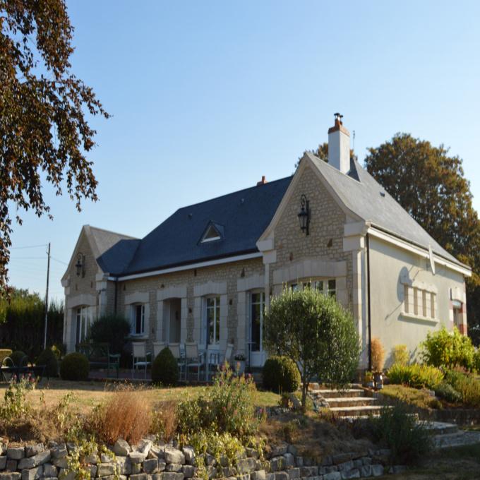 Offres de vente Maison Dangeul (72260)