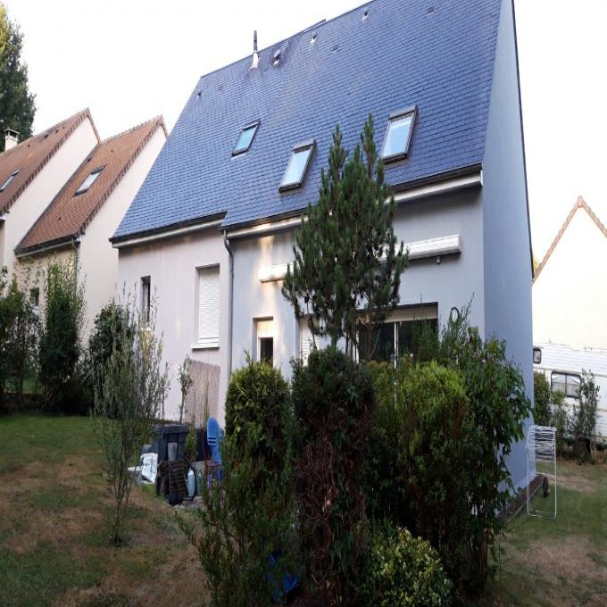 Offres de vente Maison Coulaines (72190)