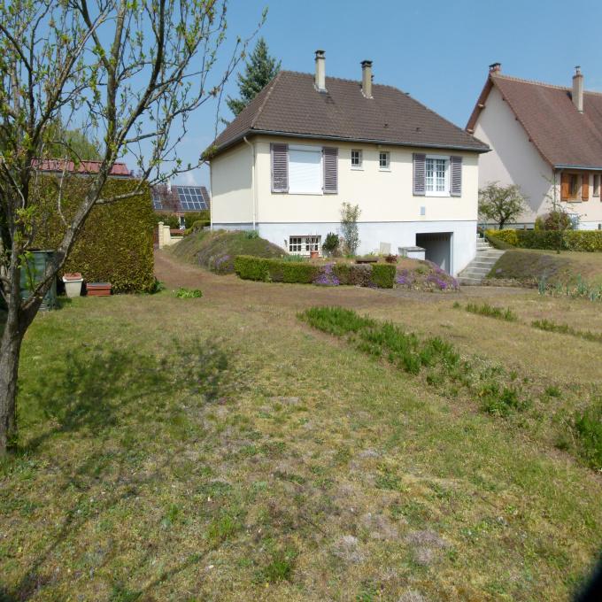Offres de vente Maison Beaufay (72110)
