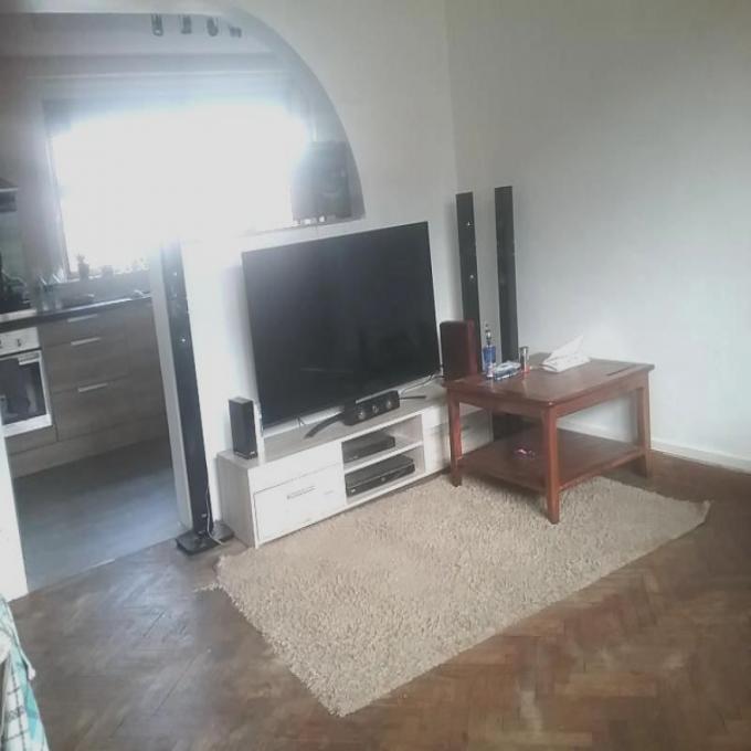 Offres de vente Maison de village Neuville-sur-Sarthe (72190)