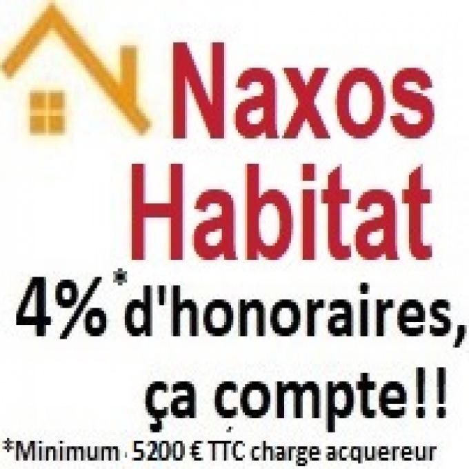 Offres de vente Appartement Le Mans (72000)