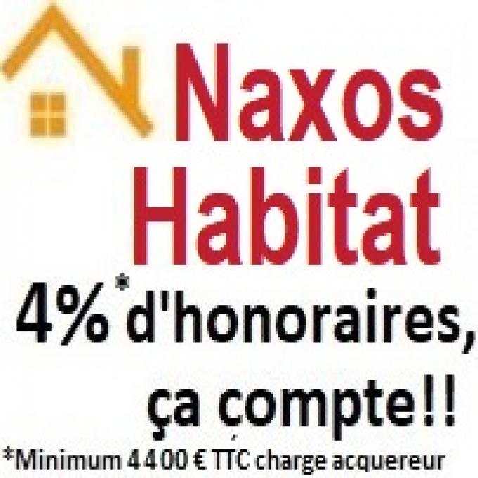 Offres de vente Maison Le Mans (72000)