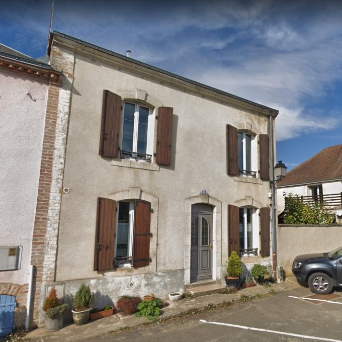Offres de vente Maison Montbizot (72380)