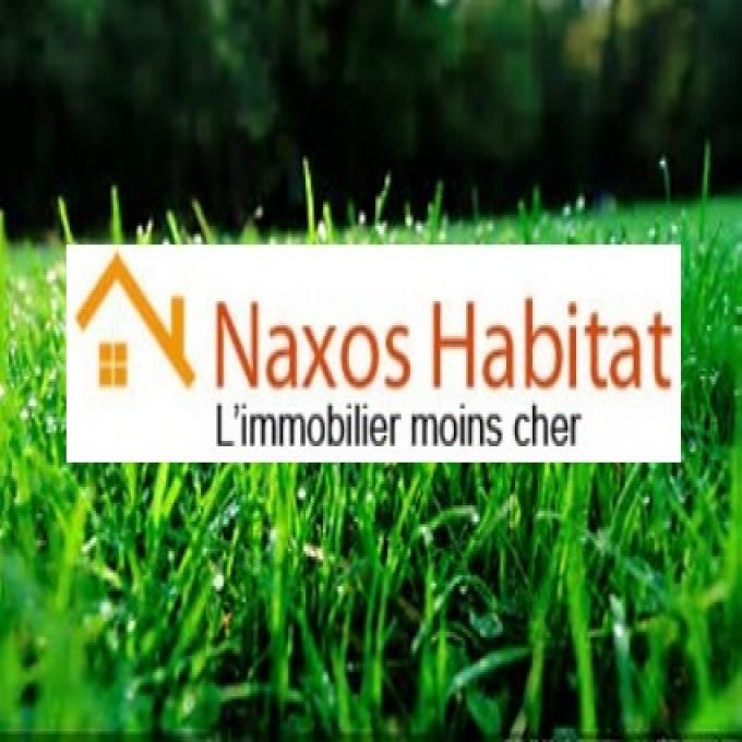 Vente Immobilier Professionnel Bureaux Le Mans (72000)